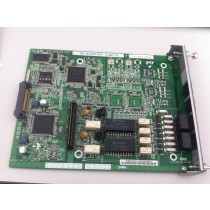 NEC CD 2BRIA Card for SV8100