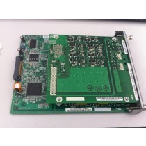 NEC CD-8DLCA Card for SV8100