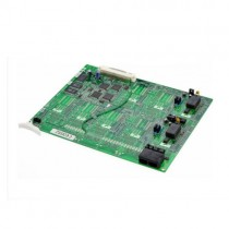 NEC IP1WW-2BRIU-A1 BRIU ISDN Card