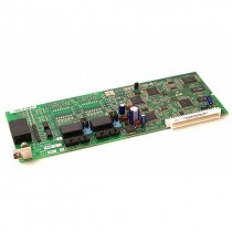 NEC IP1WW-2BRIU-S1 Card
