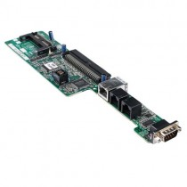NEC IP2WW- EXIFU-A1 Card for PC Programming