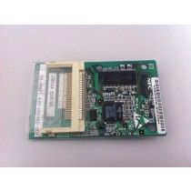 NEC PZ-VM21 Embedded Voicemail Card for SV8100 and SL100 phone systems