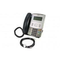 Nortel 1120E IP Telephone - NTYS03ACE6