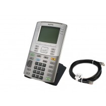 Nortel 1150 IP Telephone with Patch Lead