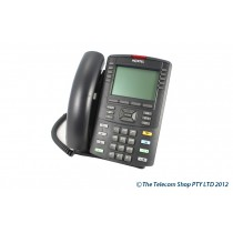 Nortel 1230 IP Telephone New - NTYS20AC70E6