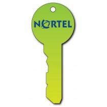 Nortel BCM450 Fax Messaging Auth Code - NTC01031KC