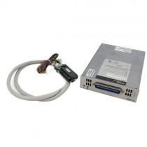 Nortel BCM DSM16+ Module - NT7B08AAAL  - NT7B76AAAH