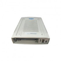 Nortel BCM50 Expansion Chassis - NT9T6402E5