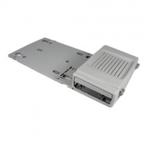 Nortel BCM50 Wallmount Bracket