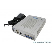 Nortel DMC080 Digital Mobility Basestation