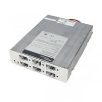 Nortel BCM NT7B07AAAC Fiber Module