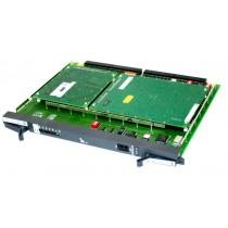 Nortel Meridian Option 2Mb PRI Card NTBK50AA Refurbished