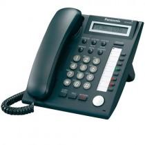 Panasonic KX-NT321 Telephone in Navy
