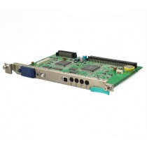 Panasonic TDE6101 EMPR Card