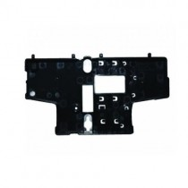 Panasonic KX-A433X Wall Mount Bracket for NT543, 553, 546, 556 and 560