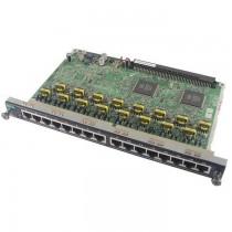 Panasonic KX-NCP1172 DLC16 Card
