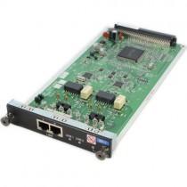 Panasonic KX-NCP1280 ISDN2 Card