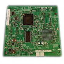 Panasonic KX-NS0110 VOIP DSP Card (S Type) for KX-NS1000