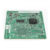 Panasonic KX-NS5112X DSP-L Card for NS700