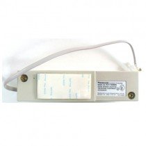 Panasonic KX-T30866 Door Opened/Gate Controller