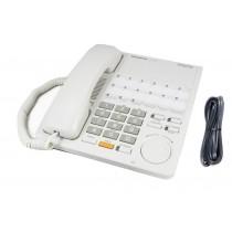 Panasonic KX-T7420 Telephone in White
