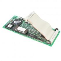 Panasonic KX-TD197 Remote Modem Card