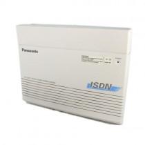 Panasonic KX-TD612 ISDN2 Telephone System Control Unit