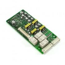 Panasonic KX-TDA0161 Doorphone Card