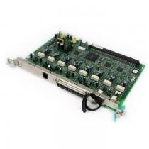 Panasonic KX-TDA0173 SLC8 KX-TDA 8 SLT / Analogue Extension Card
