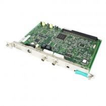 Panasonic KX-TDA0290CE PRI30 KX-TDA ISDN30 PRI Line Card