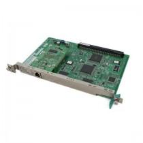 Panasonic KX-TDA0470 IP-EXT16 KX-TDA 16 IP Extension Card