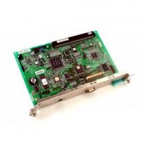 Panasonic KX-TDA0480 (IPGW4) 4-Channel IP Gateway Card for KX-TDA100 and TDA200
