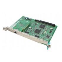 Panasonic KX-TDA0484 IP-GW4 KX-TDA 4 Channel VoIP card