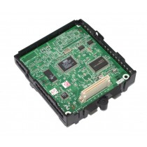 Panasonic KX-TDA3192 SVM2 KX-TDA Voicemail Card