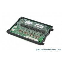 Panasonic KX-TDA3193 CLI Card for KX-TDA New