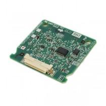 Panasonic KX-TDA3196 KX-TDA RMT Remote Card
