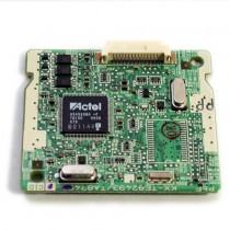 Panasonic KX-TE82493 Caller ID Card for KX-TA824 Telephone System