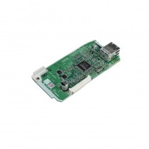 Panasonic KX-TVM594 Lan Interface Card For KX-TVM Voicemail Systems