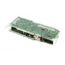 Panasonic KX-TVP102 2 Port Voicemail Card