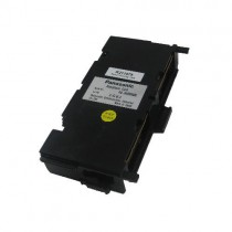 Panasonic VA-30960UK DoorPhone Card for DBS Telephone System