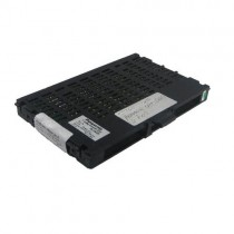 Panasonic VB-3681UK 4 Port Analogue Extension Card for DBS Phone System
