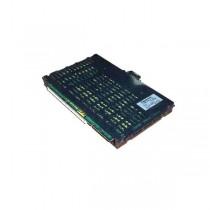 Panasonic VB-3682UK DTMF Receiver Card