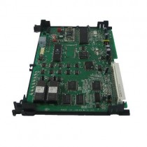 Panasonic VB-44540UK ISDN Primary Rate Interface Card for DBS Telephone System