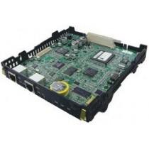 Panasonic KX-TDA3470 IP-EXT4 Card for KX-TDA