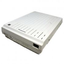 Panasonic KX-TD816E Telephone System Version 6