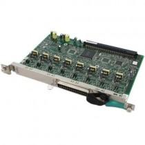 Panasonic KX-TDA0171 DLC 8 KX-TDA 8 Port Digital Extension Card