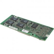 Panasonic KX-TDA0191 MSG4 KX-TDA 4 Port Voice Message Card
