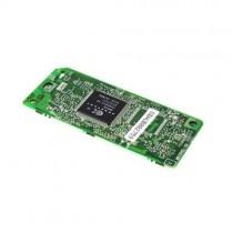 Panasonic KX-TDA0196 KX-TDA Remote Access Card