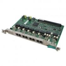 Panasonic KX-TDA0288 BRI8 Expansion Card