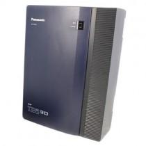 Panasonic KX-TDA30 Hybrid IP Telephone System CCU